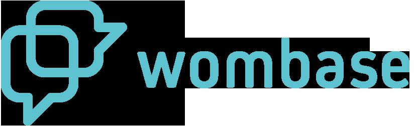 wombase株式会社